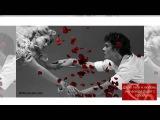 С днем Святого Валентина! День Влюбленных  Всем влюбленным посвящается