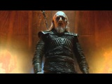 Old Man's Child - The Millennium King (Game of Thrones Music Video)