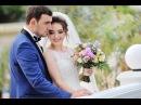Эльзара и Назим. ( Самая яркая свадьба в Крыму) FULL FRAME PRODUCTION.2016