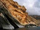 СОКОТРА Остров сказка Жемчужина Индийского океана !Йемен