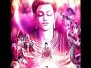 БОГИ И БОГИНИ Мудрость учителей индийская музыка автор клипа Зоя Боур-Москаленко