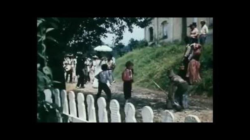 Приключения Тома Сойера и Гекльберри Финна (1982) Полная версия