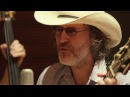 David Rawlings - Cumberland Gap (Live on The Current)