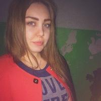 Света Фахрутдинова