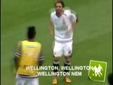 FUNK DO WELLINGTON NEM -  MC ANDR
