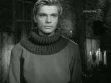 Охотник (Весник) и Медведь (Видов)  Обыкновенное чудо (киностудия им. Горького, 1964)