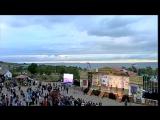 Софья Бовтун и фолк-рок группа Регион 93 - Нэсэ Галя воду