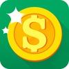 Легкие Деньги: заработок на Android