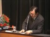 Доктор Хироми Шинья.Сыроедение.Воздействие молочнокислых бактерий на человека.Смотрим!