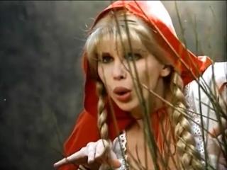 Эротика лучшее красная шапочка на сцене эротика видео