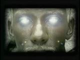 Warp Brothers feat. Aquagen - Phatt Bass (2000)