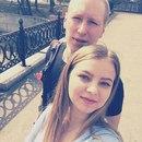 Регина Евгеньевна фото #30