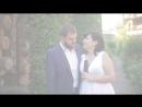 Свадьба Вики и Ромы 22.07.2017