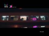 Machine Gun Kelly &amp Camila Cabello   Bad Things (Муз-ТВ) R'n'B Чарт. 7 место