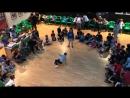 Гайфуллин Тимур battle за 3 место