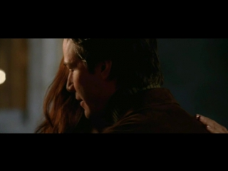 Отрывок из фильма Дом у озера, танец Алекса и Кейт