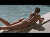 Fabrizio La Marca - Summer Dreamin (Original Mix) [Video Edit] (1080p)