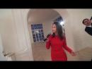 Манекен челлендж на свадьбе Оксаны и Сергея! 12 февраля 2017 года!