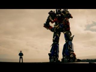 Кино в 21:00: «Трансформеры: Месть падших»