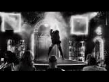 Пиковая дама - Магомед Дзыбов Новый клип (Jessica Alba).mp4