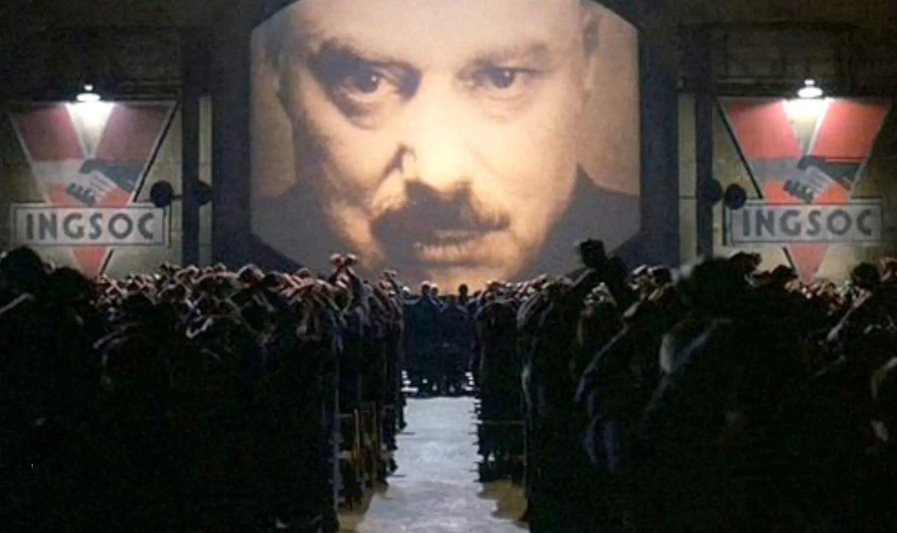 Разбираем новую доктрину информационной безопасности Путина