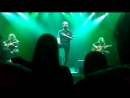 Blind Guardian - The Bards Song Live
