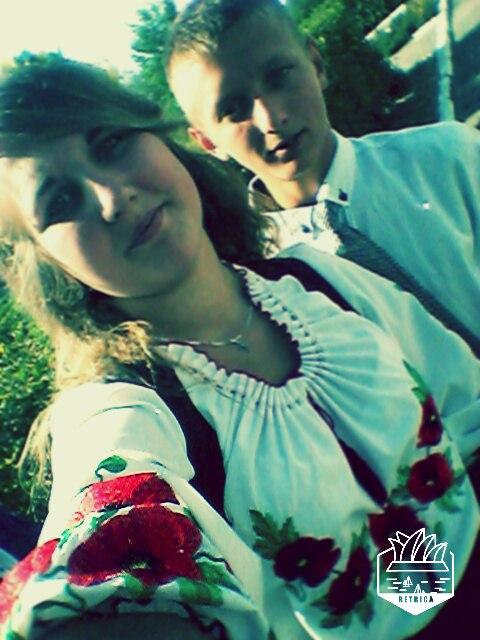 Вова Назарук, Горники - фото №2