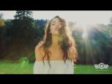 Ben Delay - I never felt so right _ Official music video (1)