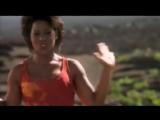 Tania Evans - Prisoner Of Love (1997 HD)