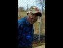 """VIDEOS Alleged Cleveland Killer """"Stevie Steve"""" Stephens Heav"""