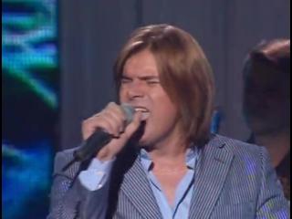 Николай Трубач - Не верь (Песня Года 2004 Отборочный Тур)