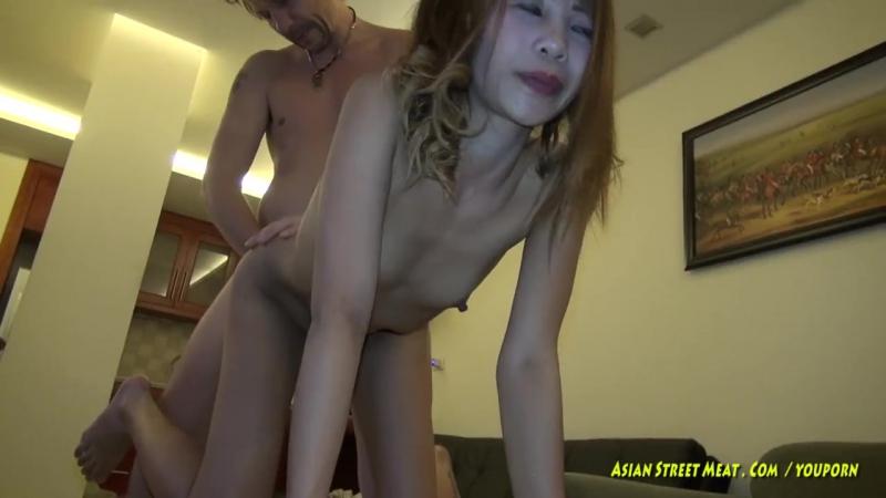 Секс видео онлайн ... - sexlider.com