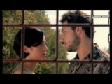 «Трусики», короткометражный фильм, трагикомедия