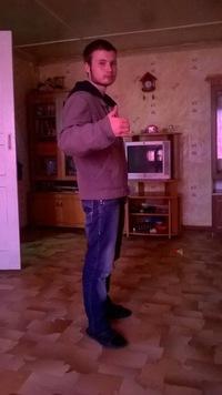 Русак Рустам