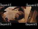 Lykan HyperSport _ Ликан Гиперспорт из Форсаж 7