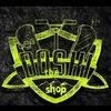 Doskishop Skateboarding