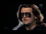 Песня о друге' Александр Градский (в память о Высоцком) HD2