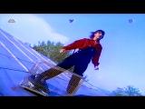 076. Валерий Залкин - Одинокая ветка сирени (1997) 1080р