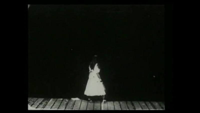 Alice in Wonderland /