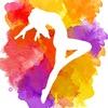 Школа танцев Мегаполис – Хастл в Ростове
