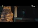 Kasia Lesing — Wielki Błękit VOX Music TV Польша