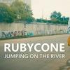 RUBYCONE