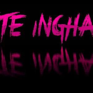 Ste Ingham