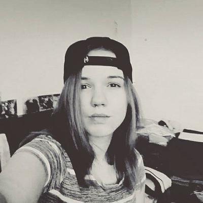 Дарья Мамонтова