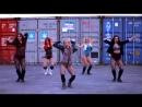 Эротика скрытая камера в попу первый раз