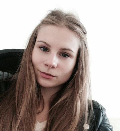 Ольгица Ольгица