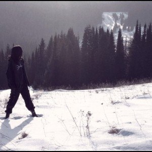Wintercult