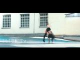 Twerk Team Watch Out UK Girls Got Jelly in Booty Shaking Contest