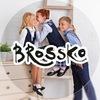 BROSSKO - школьная форма