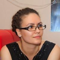 Анна Клименкова